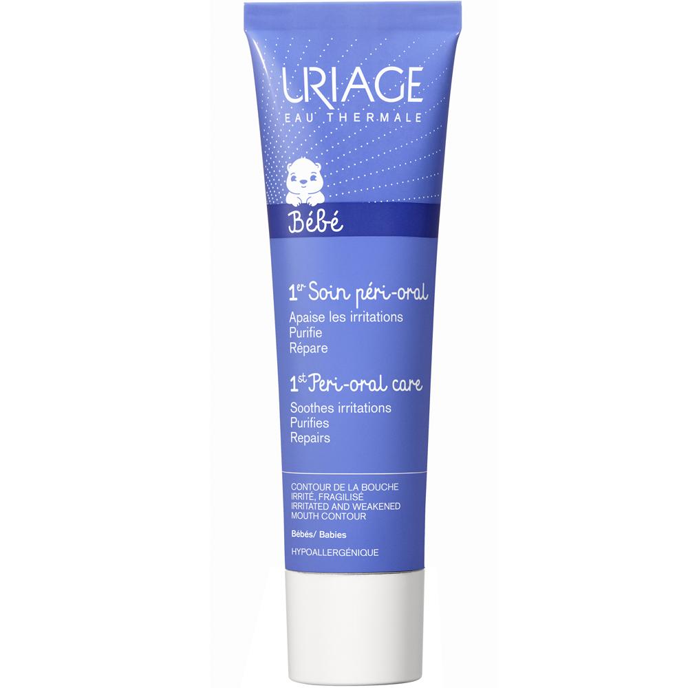 Uriage Baby 1st Per-Oral Care – 30ml