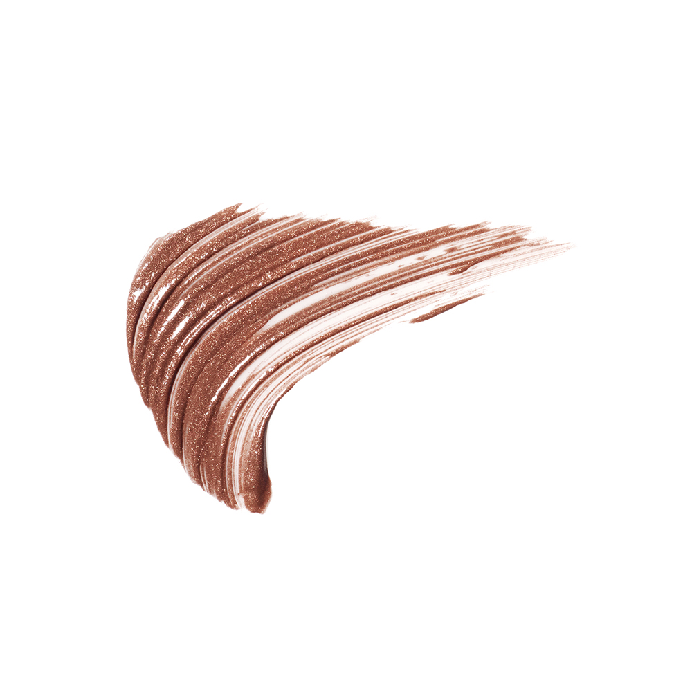 Benefit 3D Browtones – Copper