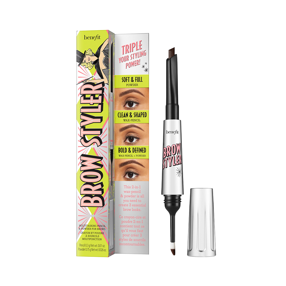 Benefit Brow Styler – Shade 5