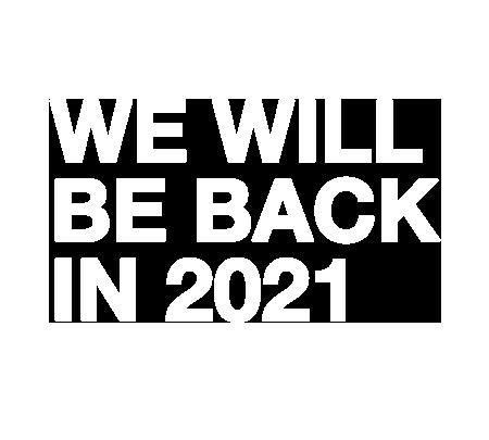 back_in_2021
